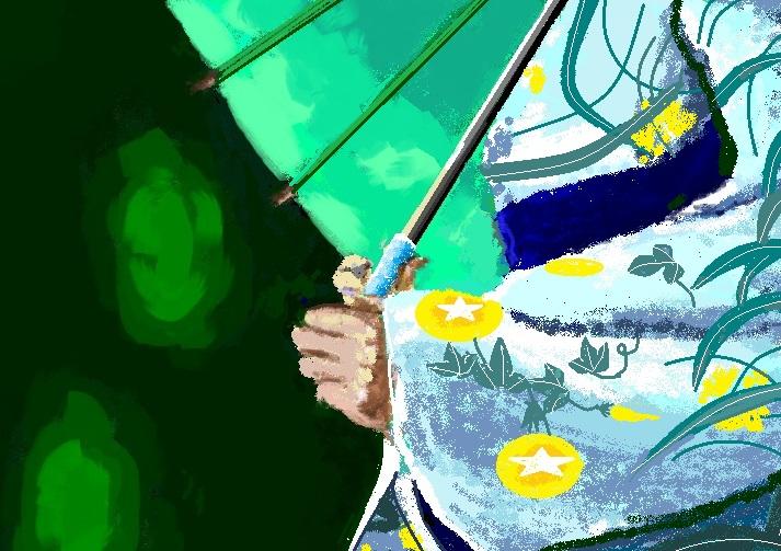 着物買取で評判のスピード買取.jpの口コミと評価を暴露!切手買取もスピード買取.jpで高額査定!