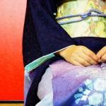 着物買取今すぐ高額で買取ランキングで紹介される噂の着物買取『スピード買取.jp』の口コミと買取金額は?