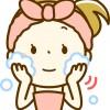 VCOマイルドソープの口コミと効果がすごい!ミランダ・カーも愛用のヴァージンココナッツオイル配合で肌の乾燥も解消!