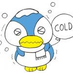 """冷え性解消サプリメント""""金時ショウガ+ヒハツ+クラチャイダム""""の口コミと効果が熱い!話題の温活ダイエットで冷え性改善!"""