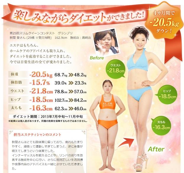 正月太り対策・解消ならライザップは嘘?本当に痩せるアレが人気の理由を紹介