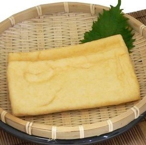 彦摩呂が3ヶ月で20キロ減量に成功した低糖質ダイエット法って?そんなに痩せれるの?