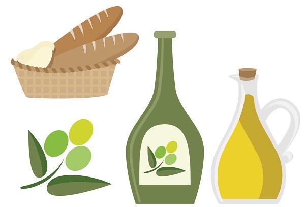 自然食研のオリーブライフがコレステロールを下げるサプリとして口コミで話題です!オリーブライフの効果は本当なの?