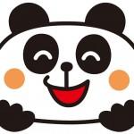 カーブスの口コミや効果・評判は?女性専用フィットネスクラブ『カーブスジャパン』でダイエットは出来るの?
