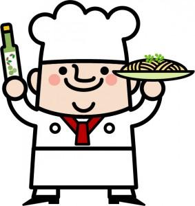 酵素がスマスマで話題!香取慎吾が作った『酵素パスタ~韓国風トマト味~』の酵素の力とは!