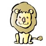 ライオンのラクトフェリンの口コミや効果的な飲み方って?短期間で痩せるラクトフェリンの力がすごい!