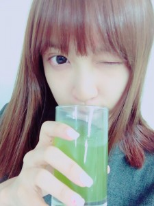 痩せる青汁の決定版?めっちゃたっぷりフルーツ青汁の口コミと効果は本当なの!?